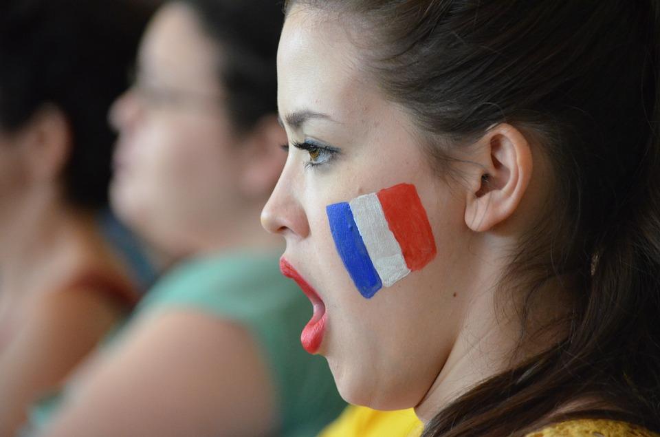 Loi Macron we Francji